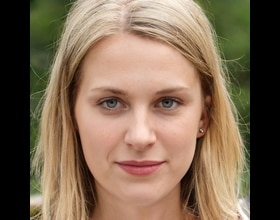 Sara, 26 years old