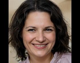 ProfessorMaia, 35 years old
