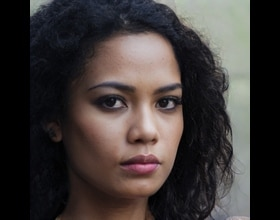 Diya, 22 years old