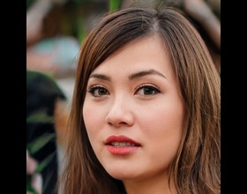 Natalia, 30 years old