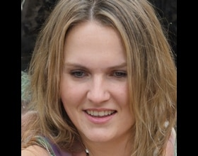 Pamela, 29 years old