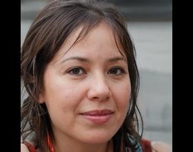 Joanna, 54 years old
