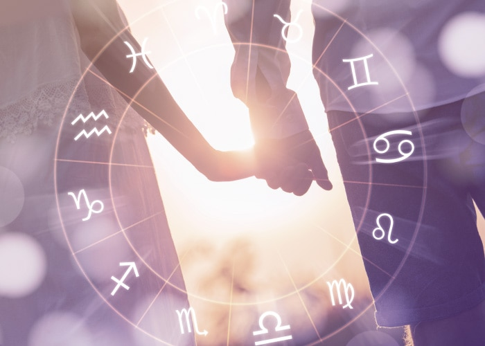 The Best Match For Your Zodiac Sign