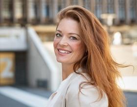Alyssa, 43 years old